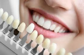 Dental implants, laminates, veneers, crowns and bridges are available at Parkey & Davis DDS in Jonesboro, Arkansas.