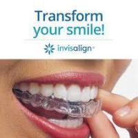 Invisalign clear braces are available at Parkey and Davis DDS in Jonesboro, AR.