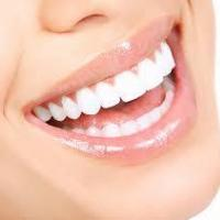 For all your cosmetic dentistry needs in Jonesboro AR call Parkey and Davis DDS today!