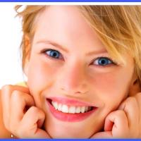 dental implants in jonesboro, ar at parkey and davis dds